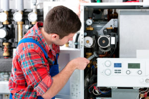 Boiler Repairs Northampton