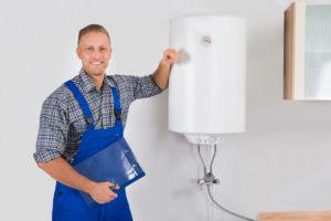 Boiler Installation Northampton