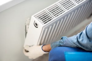 Central Heating Repairs Northampton
