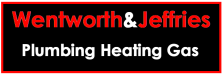 Wentworth and Jeffries Plumbing and Heating
